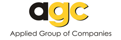 Applied Group of Companies